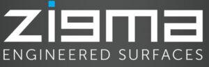 zigma logo 300x97 - درباره راک سرامیک ایران