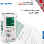 چسب سرامیک شورفیکس 6004